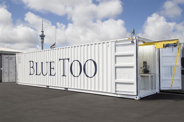Blue Too 02